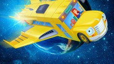 The-Magic-School-Bus-Rides-Again-Kids-In-Space-2020