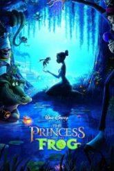 The-Princess-and-the-Frog-มหัศจรรย์มนต์รักเจ้าชายกบ