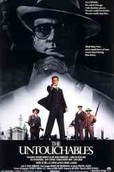 The-Untouchables-1987-เจ้าพ่ออัลคาโปน