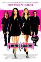 Vampire-Academy-แวมไพร์-อะคาเดมี่-มัธยม-มหาเวทย์-210×300-1