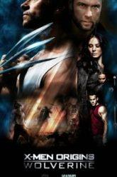 X-MEN-4-Origins-Wolverine-กำเนิดวูลฟ์เวอรีน