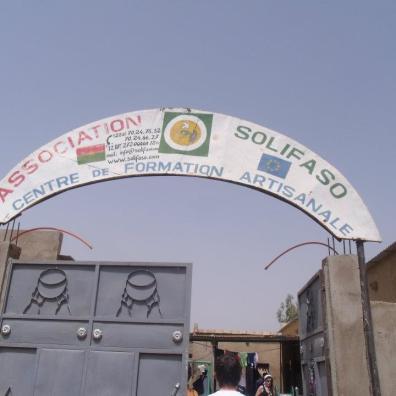 centre-solifaso-a-ouagadougou