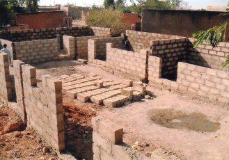 Solifaso-construction 05-2011