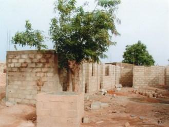 Solifaso-construction 06-2011