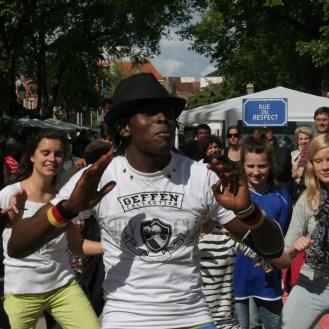 2012-05-06_Festivaldesrues-Colmar-038