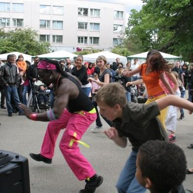 2012-05-06_Festivaldesrues-Colmar-156