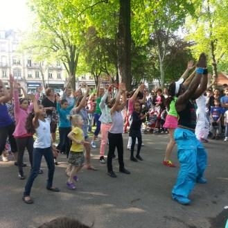 2013-05-05 Festival des rues Colmar-02