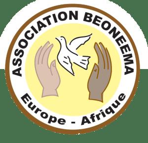 Beoneema