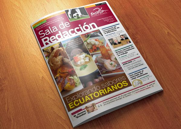 editorial25