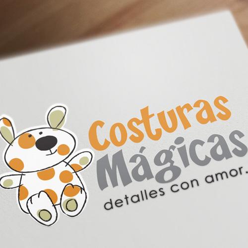 portafolio_logo_costura