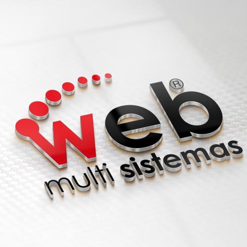 portafolio_logoweb