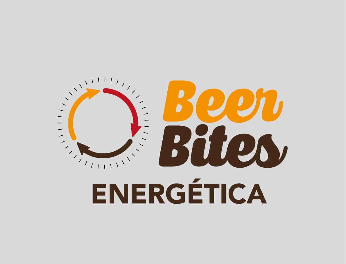 beer-bites2
