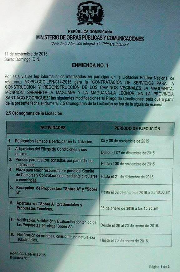 licitacion_carreteras_sr_2016_3_fe