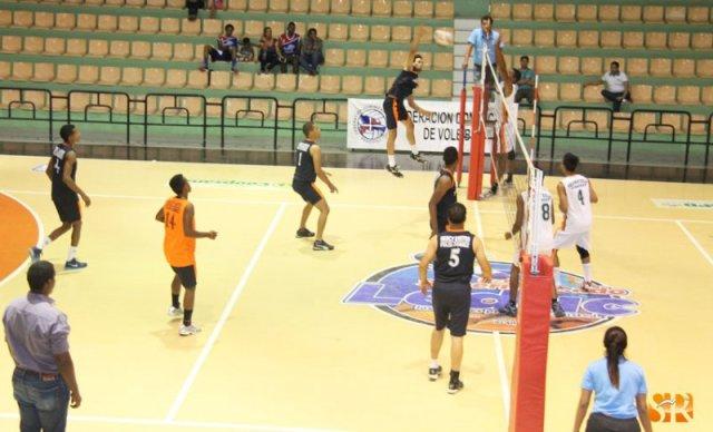 phoca_thumb_l_ii_torneo_voleibol_maculino_refuerzo_2016_14