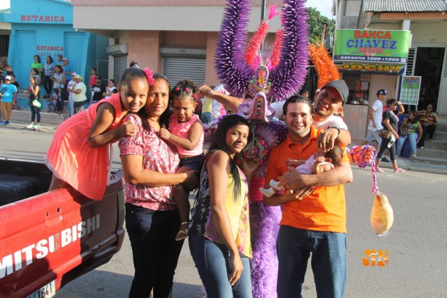 carnaval_sabanetero_2016_desfile_7