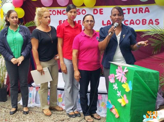 Las_Caobas_Concurso_Lectura_2016_3