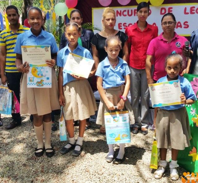 Las_Caobas_Concurso_Lectura_2016_7