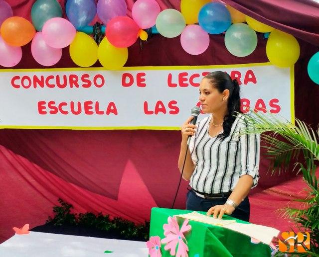 Las_Caobas_Concurso_Lectura_2016_Claribelquis_5