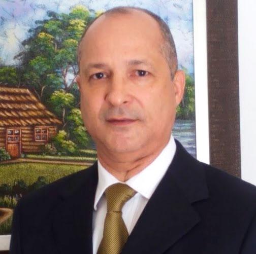 Ingeniero Ramón Marte. (Foto: FE).