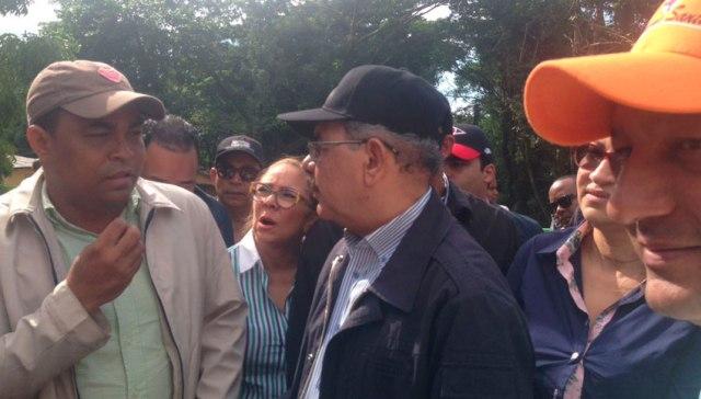 presidente_medina_santiago_2016_2