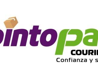 Pintopaq Courier en Sabaneta