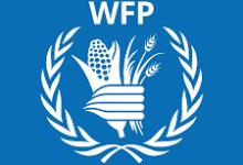 برنامج الأغذية العالمي يتهم المليشيا الحوثية التلاعب بالمساعدات الإنسانية وسرقة طعام المحتاجين