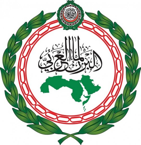 Photo of البرلمان العربي يدين انتهاكات ميليشيا الحوثي بحق أعضاء مجلس النواب اليمني