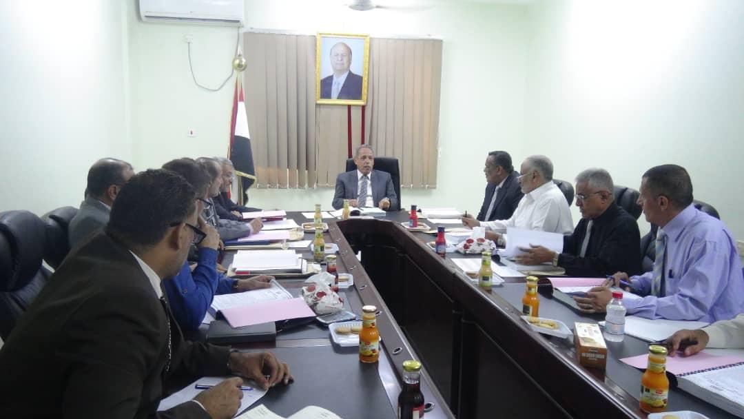 مجلس القضاء يقر إعادة تشكيل مجلس المعهد العالي للقضاء