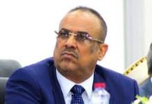 الميسري يؤكد نجاح النقاشات مع الجانب السعودي في حلحلة كثير من الملفات