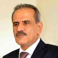 وزير التربية يستنكر فرض مليشيات الحوثي ترديد قسم الولاية في المدارس الواقعة تحت سيطرتها