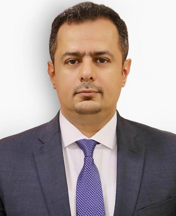 Photo of رئيس الوزراء يهنئ نظيره المصري بذكرى انتصارات السادس من أكتوبر