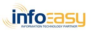 Logo Info Easy