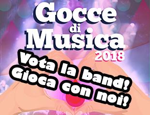 banner_gocce_2018_piccolo