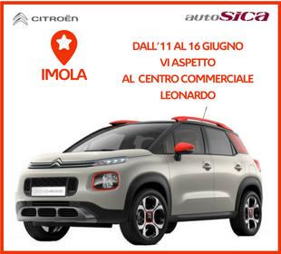 AUTOSICA FIAT 310x280px
