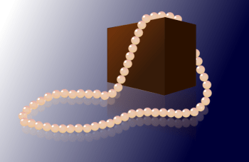 wsnaccad-pearls-800px