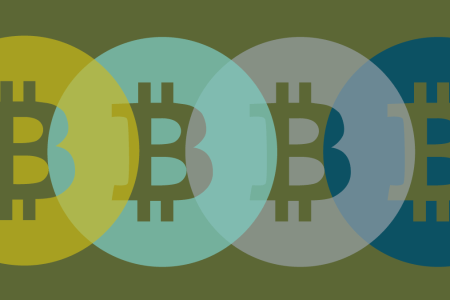 Tales from the Crypto: How to Think About Bitcoin