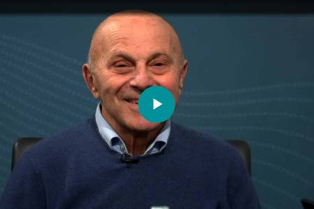 Insights From a Thought Leader | Eugene Fama