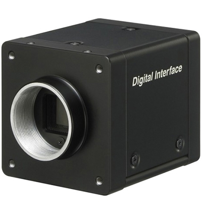 Sony XCL-S900 Area Scan Camera