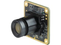 The Imaging Source Board DFM 73AUC04-ML