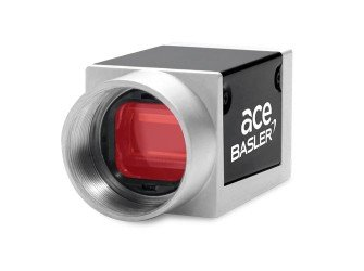 Basler Ace Area Scan acA2000-340kc