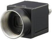 Sony XCL-C30 Area Scan Camera