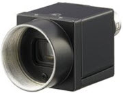 Sony XCL-C30C Area Scan Camera