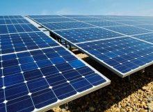 Conheça um pouca sobre a importância da Energia Solar