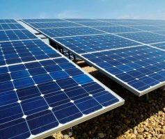 Importância do uso da energia solar para o meio ambiente