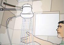 Vantagens e Desvantagens do Chuveiro Elétrico