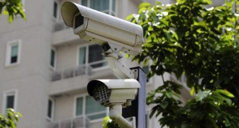 Confira algumas dicas antes de contratar uma empresa de monitoramento de alarmes para sua residência ou comércio