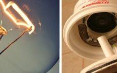 Eficiência Energética em Instalações Elétricas