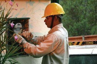 Mais praticidade na manutenção com uso dos Smart Grids