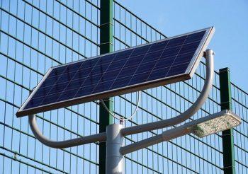Como a Automação Pode Auxiliar a Energia Solar Fotovoltaica