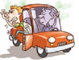 Como Limpar ar Condicionado Automotivo: Saiba Como Proceder